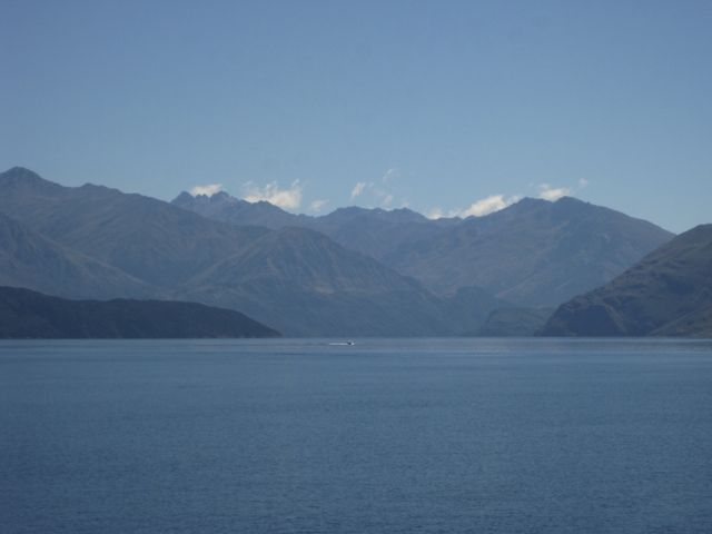 Wanaka (Reiseblog und Foodblog Travel on Toast)