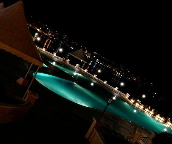 Hotel in Malta: Grand Hotel Excelsior (5 Sterne)