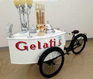 Gelato University