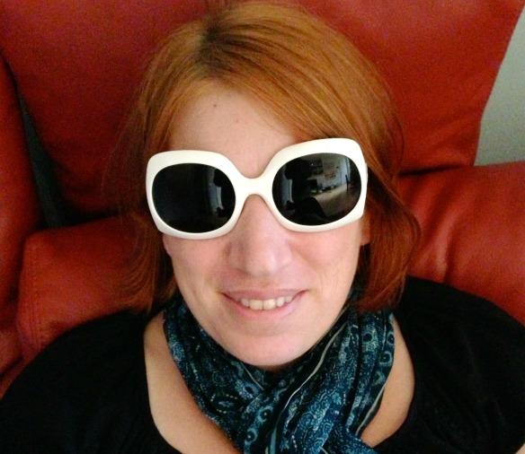 Reiseblog - Reiseblogger Anja Beckmann in Bologna