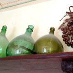 Aceto Balsamico-Verkostung (Reiseblog und Foodblog Travel on Toast)