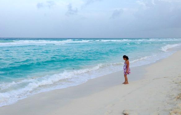 Traumstrände - Cancun