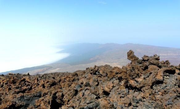 Vulkan Teide (Reiseblog und Foodblog Travel on Toast)