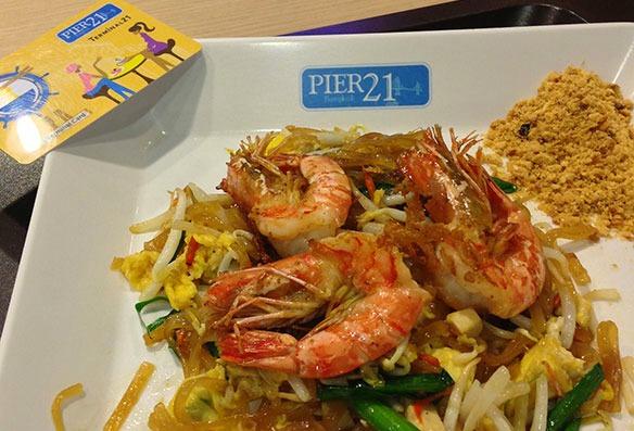 bangkok_pier_21_guenstig_essen_02