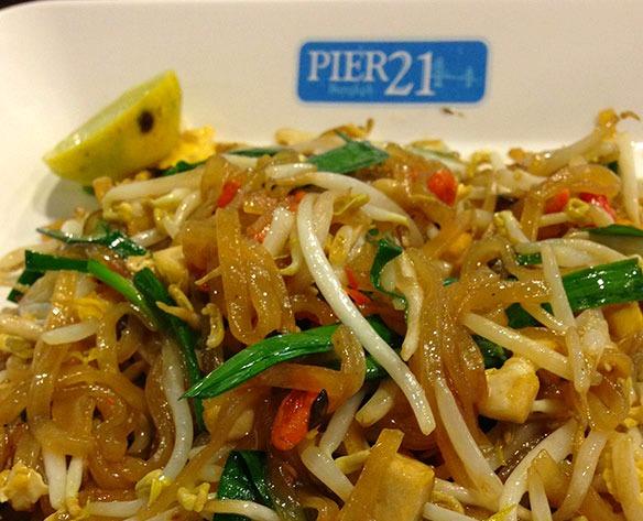 bangkok_pier_21_guenstig_essen_04