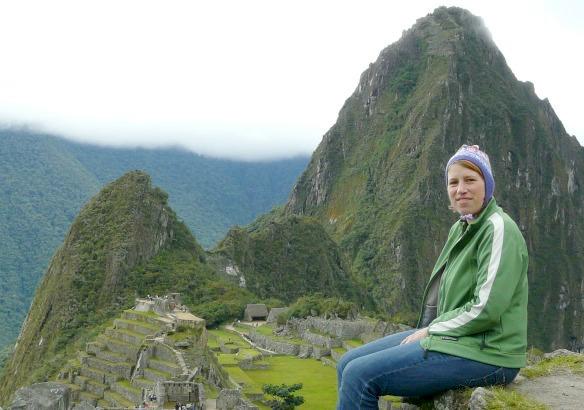 Travel on Toast, Reiseblog, Reiseblogger, Travelblog, Travelblogger, Foodblog, Foodblogger, Peru, Südamerika, Lateinamerika, Machu Picchu, Anja Beckmann, Weltreise, RTW, Fernreise