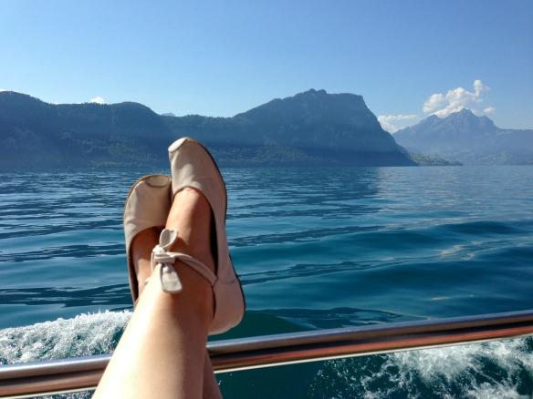 Travel on Toast, Reiseblog, Reiseblogger, Travelblog, Travelblogger, Foodblog, Foodblogger, Schweiz, Switzerland, Luzern, Lucerne, Vierwaldstättersee, Lake Lucerne, Bootstour