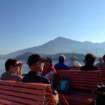 Travel on Toast, Reiseblog, Reiseblogger, Travelblog, Travelblogger, Foodblog, Foodblogger, Schweiz, Switzerland, Luzern, Lucerne, Vierwaldstättersee, Lake Lucerne, Schifffahrt