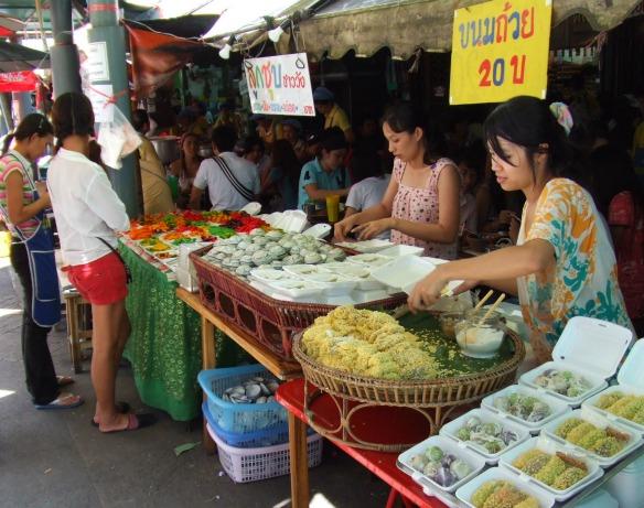 Travel on Toast, Reiseblog, Reiseblogger, Travelblog, Travelblogger, Foodblog, Foodblogger, Thailand, Chatuchak, Weltreise, RTW, Fernreise