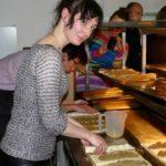 Travel on Toast, Reiseblog, Travelblog, Foodblog, Schottland, Roadtrip, Selbstversorger 10