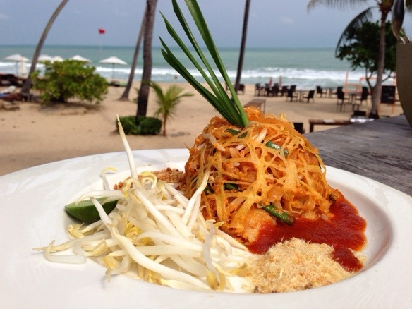 Thailand Essen 6 Leckere Thai Food Gerichte 1 Warnung Reiseblog
