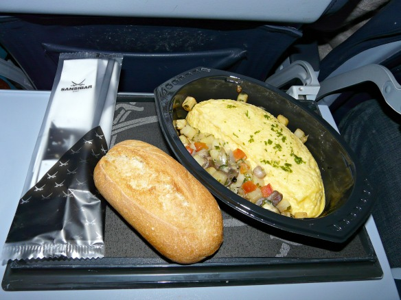 air berlin mit essen des sansibar sylt reiseblog travel on toast. Black Bedroom Furniture Sets. Home Design Ideas
