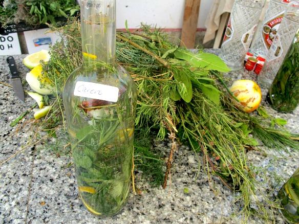 2.ibiza-can-muson-hierbas