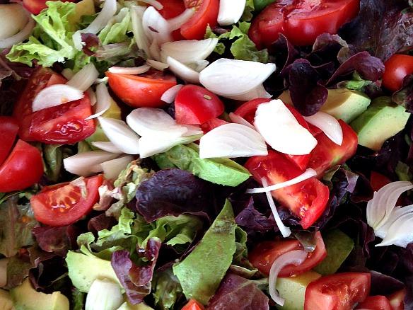 3.ibiza-can-muson-salat