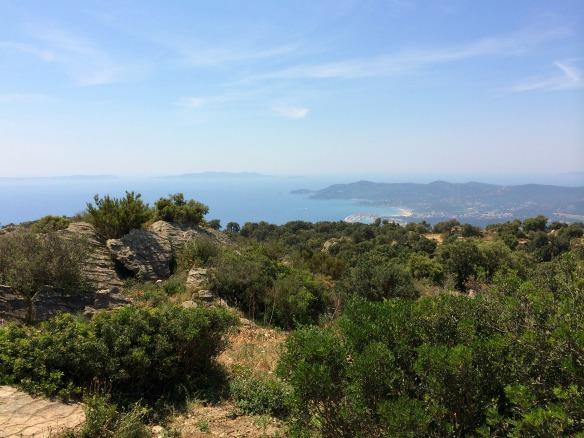 Ententour durch die Provence