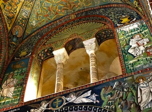 R_4b_Ravenna in Italien - SanVitale