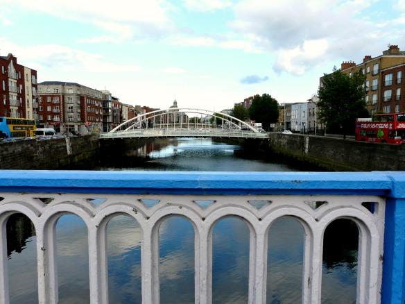 13 Irland - Dublin