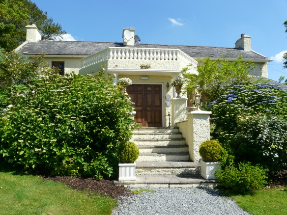 Mossies B&B Irland