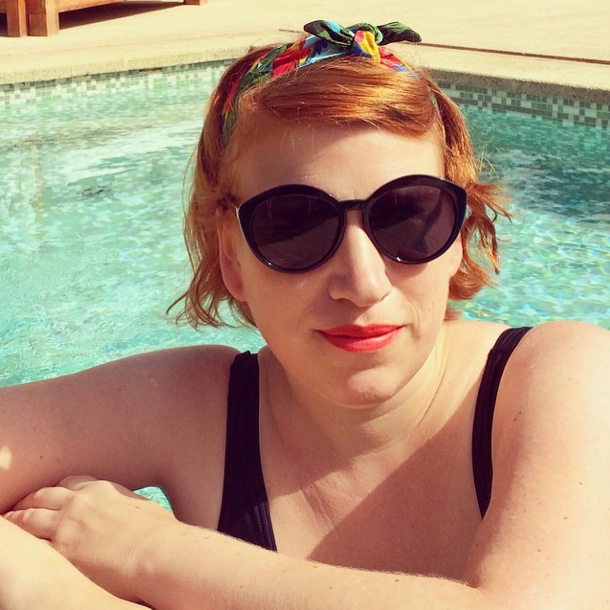 Ibiza - Reiseblogger Anja Beckmann