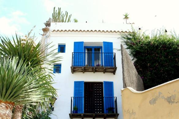 Ibiza Stadt 6