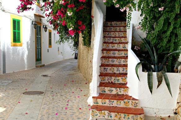Ibiza Stadt 7