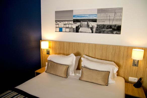 Citadines Hotel Cannes