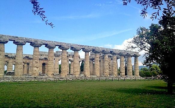 Foto-P8-2-Tempel-in-Paestum