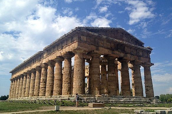 Foto-P8-Tempel-von-Paestum