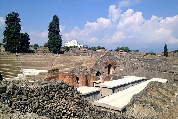 Foto-Pompeji-Theater