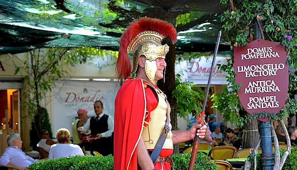 Foto-p-o-Roemer in Pompeiana