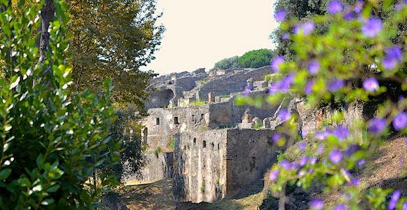 foto-P1-Impressionen-von-Pompeji