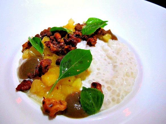 6 Vancouver Foodtour Bambudda Ricepudding