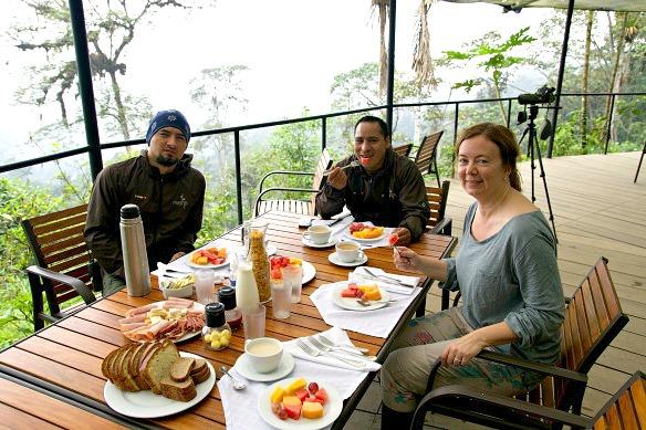 Frühstück-im-Dschungel