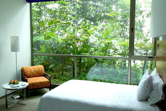 Mein-Zimmer-in-der-Mashpi-Lodge