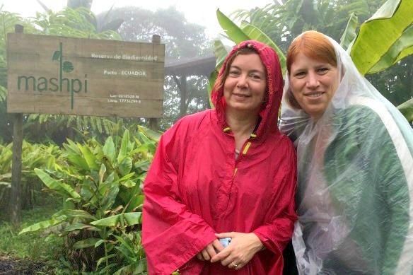 Reiseblogger-Anja-Beckmann-in-Ecuador