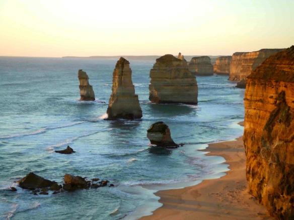 Reiseland Australien 2