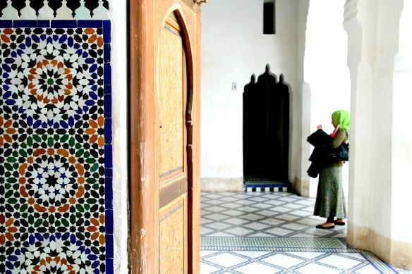 Marrakesch (Marokko): 7 Highlights & 1 Warnung
