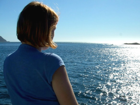 Neuseeland - Doubtful Sound