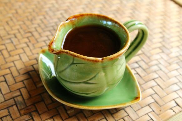 Kopi Luwak Katzenkaffee - der teuerste Kaffee der Welt