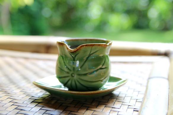 Kopi Luwak - der teuerste Kaffee der Welt