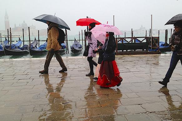 B11-Venice-Regen