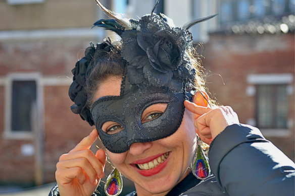 Maske-anlegen