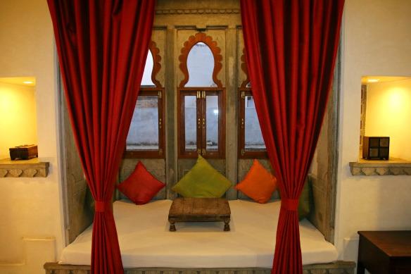 1 Udaipur Hotel