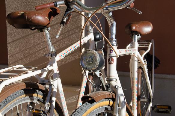 5 Fahrradfahren auf Sizilien