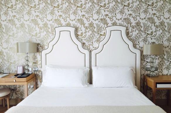 5 Sterne Resort Donnafugata