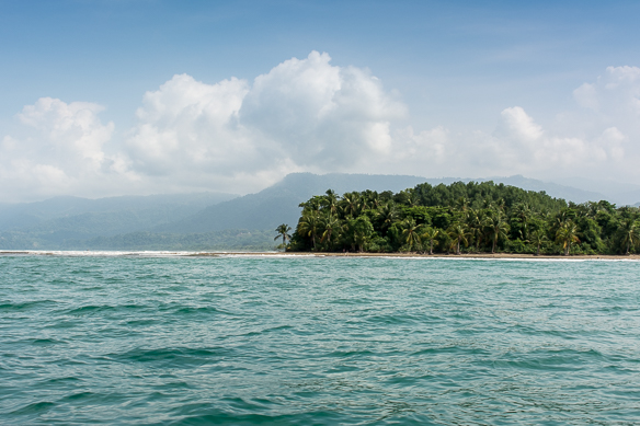 17 Costa Rica