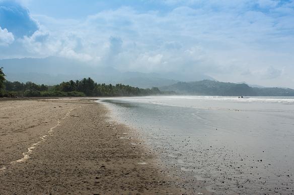 Costa Rica Natur