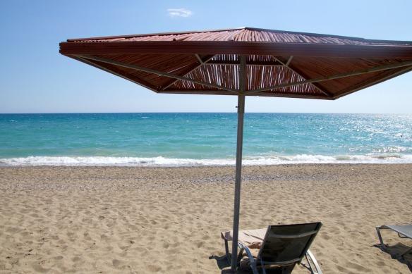 Ali Bey Resort bei Side