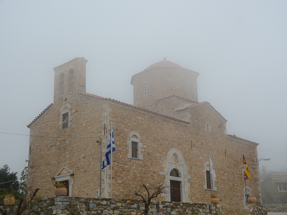 Bild_Kirche-im-Nebel-Peloponnes_2015 (1 von 1)
