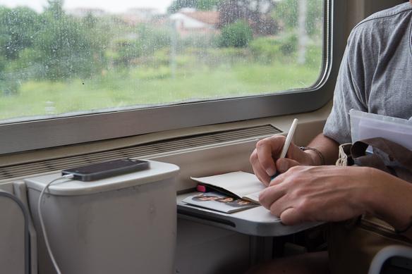 011-interrail-bologna_c_arianebille-50